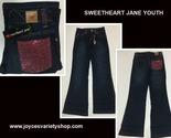 Sweetheart jane jeans kids 10 web collage thumb155 crop