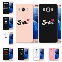 Case For Samsung Galaxy A3 A5 2016 2017 prime J2 J3 J5 J7 G530H S8/plus ... - $5.32
