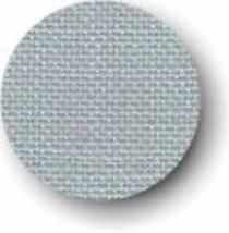Twilight Blue 40ct Wichelt linen 36x55 1yd cut cross stitch fabric Wichelt - $73.80