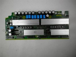 PANASONIC TH-42PZ77U SS BOARD TNPA4251