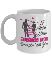 Romantic Gift Ideas For Girlfriend - Sweet Gifts For Girlfriend - Gifts ... - $13.95