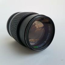 Hoya RMC Tokina Filter 1:2.8f=135mm 52mm Camera Zoom Lens - $37.04