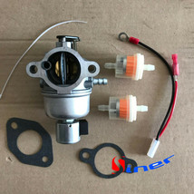 Carburetor Kohler 20-853-33-S Courage SV530 SV540 SV590 SV600 Carb Fuel ... - $13.82