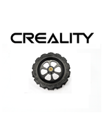 Creality Bed Leveling Knob (4-pack) KIT Ender 3 CR-10 Upgraded Springs &... - $13.65