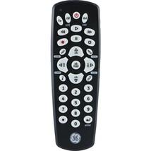 GE(R) 34456 3-Device Universal Remote Control - $22.71