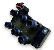 BWD E98 Ignition Coil Ford E-150 F-150 Mustang Taurus Cougar XJ12 Sable Ranger - $76.98