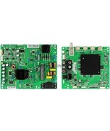 Vizio V505-G9 Complete TV Repair Parts Kit - $22.11