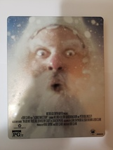 A Christmas Story: 30th Anniversary Limited Edition Steelbook [Blu-Ray + DVD] image 2