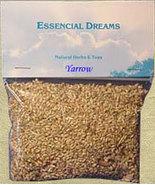 Yarrow 1 oz Organic Herbs - $2.00