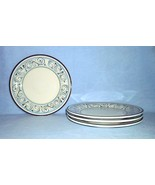 Better Homes and Gardens Renes 4 Dinner Plates - $24.99