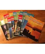 Beautiful British Columbia - Lot of 16 Vintage Magazines - Good Condition - $50.00