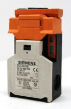 Siemens 3SE3 240-0XB Position Switch - $24.75