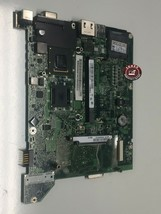 Acer Aspire ZG5 Intel Motherboard 31ZG5MB00 AS IS  - $8.90