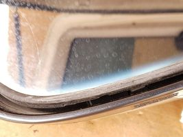 07-09 Lexus ES350 Sideview Power Door Wing Mirror Driver Left LH (12 wire) image 8