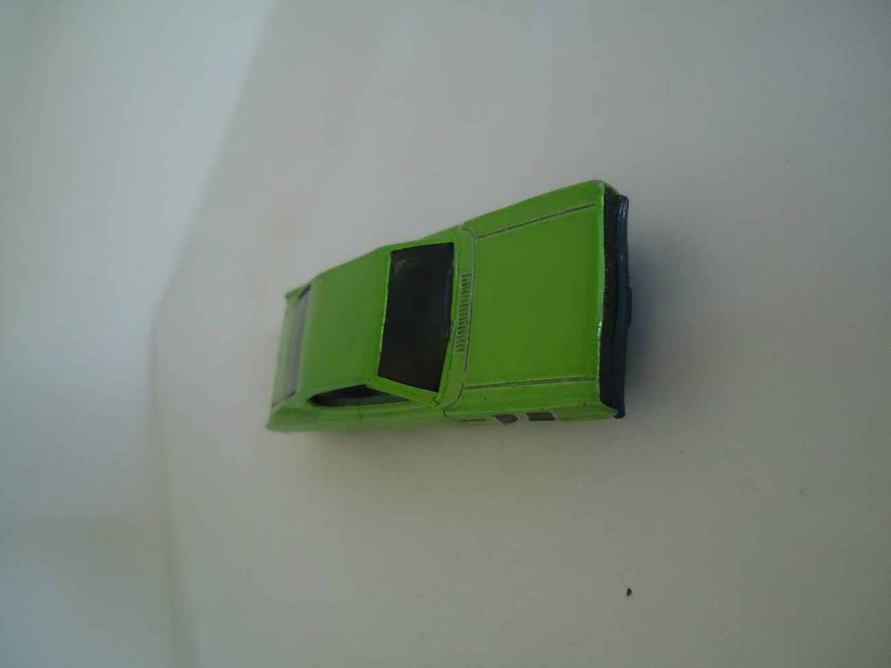Hot Wheels 1967 Dodge Charger  1:64