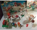 Playmobil_hospital_thumb155_crop
