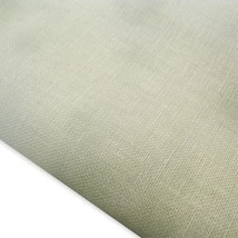 Stone Hand-Dyed Effect 36ct Linen 17x19 cross stitch fabric Fabric Flair - $20.40