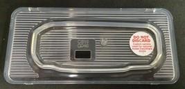Kodak Easyshare Camera Dock Inserts - Choose Your Camera Model! - $5.75+