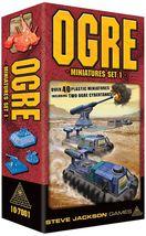 Ogre thumb200