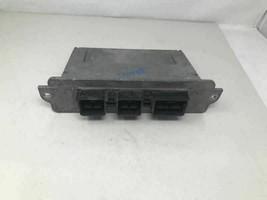 2006 Ford Mustang Computer Engine Control Module Unit ECU ECM L4D30 - $89.55