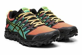 ASICS GEL-FujiTrabuko GTX Women's Hiking Shoes Running Sneakers 11193031... - $144.06