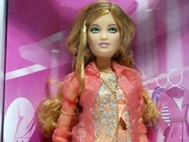 2007 Mattel Barbie Fashion Fever Summer #L3329 New NRFB - $69.30