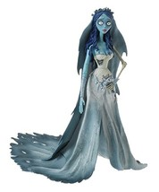 McFarlane Toys Corpse Bride Series 1 Action Figure Corpse Bride - $242.54