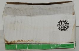 US Motors 1862 Fan Condenser K055WMW1282012B New In Box image 8