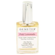 Demeter Pink Lemonade Cologne Spray 1 oz - $19.95