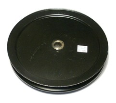 "Murray and Craftsman 30"" Cut Deck Spindle Pulley 774090, 774090MA, 91951 - $39.48"