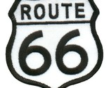 Patchroute66plain_thumb155_crop