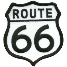 Patchroute66plain_thumb200