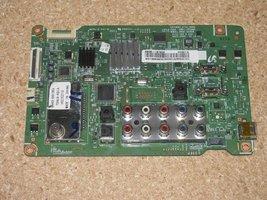 SAMSUNG PN51D430A3D MAIN UNIT BN96-19782A