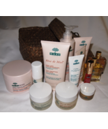 NUXE Luxury Set - 13 Beauty Body Care Products ... - $249.79