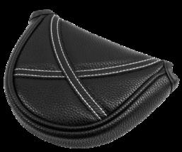 Izzo Golf Premium Mallet Headcover - $24.99