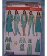Ensemble - Dress/Top/Skirt/Pants/Jacket - Sz 14/16/18/20  - $8.99