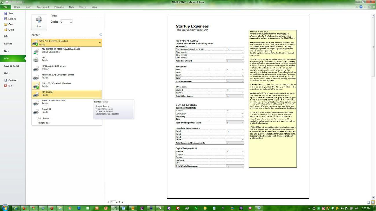 Le logiciel gratuit Adobe Acrobat Reader DC permet de visualiser, mais aussi d'imprimer, de signer et d'annoter des PDF.