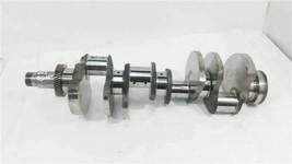 Crankshaft OEM 2002 02 Ford F350SD 7.3L Diesel R326209 - $133.00