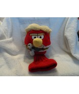 Star Wars Angry Birds Red Disney Golf Club Head Cover Headcover - $38.50