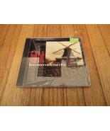CD The Lovemeknots 'Full Tilt' 1994 new sealed Indianapolis power pop rock - $4.99