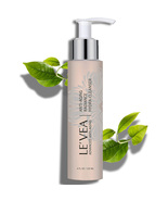 Hydrating Face wash cleanser wrinkle repair for dry skin sensitive skin-... - $29.95