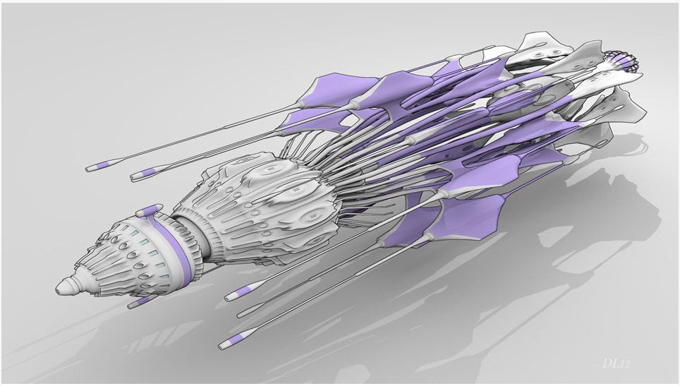 WINGS 3D - Advanced Subdivision 3D Modeler Compare to Autodesk 3ds Max & Save $$