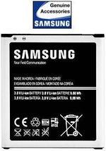 NEW SAMSUNG GALAXY S 4 S4 OEM 2600MAH BATTERY EBB600BUBESTA - $24.99
