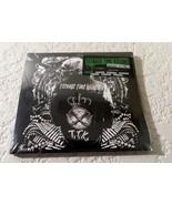 Teenage Time Killers - Greatest Hits 1 [New CD]-CD - $8.59