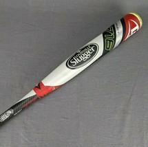 """Louisville Slugger Little League Select 716 Baseball Bat 30"""" 18oz (-12)... - $21.24"""