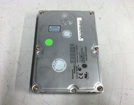 """Quantum Fireball LCT 3.5"""" 20.4GB IDE Desktop Hard Drive LB20A011 - $56.25"""