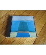 CD Adam Brooks Dudding 'Horizon' 2000 demo Americana Bucktown Kickback f... - $3.99