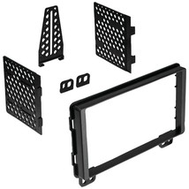 Best Kits and Harnesses BKFMK554 In-Dash Installation Kit (Ford/Lincoln/... - $24.35