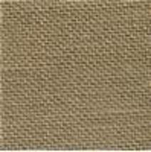 Dirty 36ct Edinburgh Linen 36x55 1yd cut Zweigart cross stitch fabric - $68.40