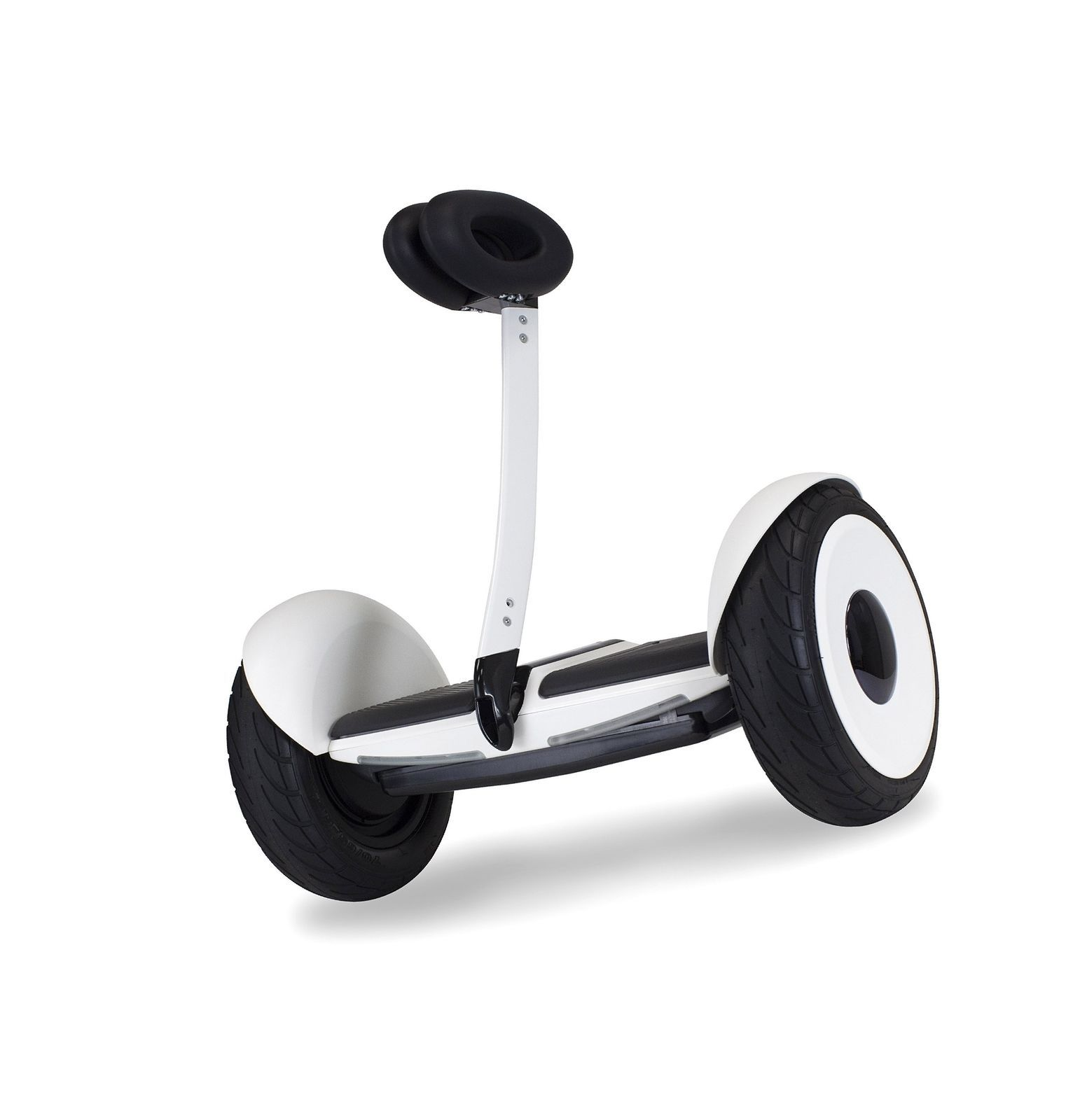 Segway miniLITE - Smart Self Balancing Personal Transporter - Fully Integrate...
